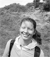Barbara Schuiling